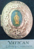 Our Lady of Grace Vatican Library Collection Pill Box (SKU: P6794-1)