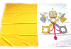 Vatican City Flag (SKU: VCflag)