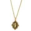 Angelos di Luce Archangel Gabriel Pendant Necklace (SKU: P4327)