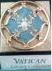 Window to Heaven Vatican Library Collection Pill Box
