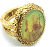Pope John Paul II Ring