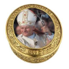 Pope John Paul II Rosary Box (SKU: 62677)