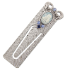 Raphael's Angel Cameo Bookmark