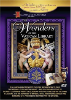 The Wonders of the Vatican Library 2-DVD Set
