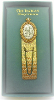 Holy FamilyVatican  Bookmark