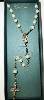 Pearl Rosary Vatican Library Collection