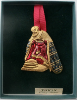 Wise Man Vatican Collection Ornament