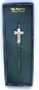Crucifix Book Mark
