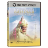 Pope John Paul II: The Millennial Pope DVD (SKU: PJP-DVD)