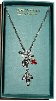 Vatican Collection Charm Necklace